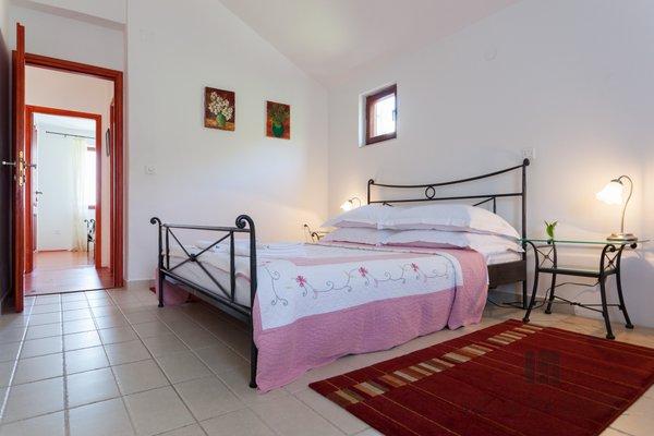 Villa Hedera - фото 2