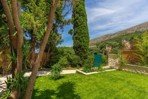 Villa Hedera - фото 21
