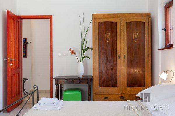 Villa Hedera - фото 5