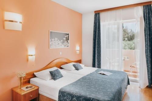 Hotel Ivka - фото 2