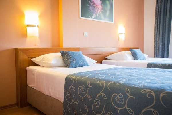 Hotel Ivka - фото 3