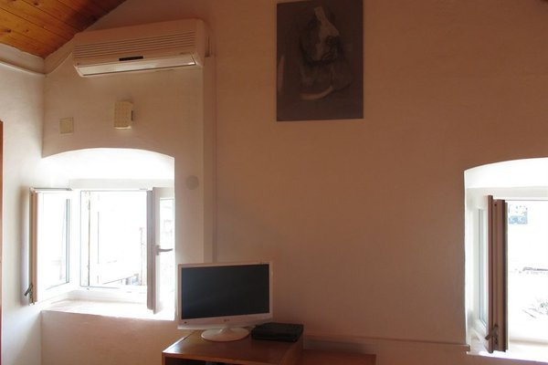 Apartment Peppino - Old Town - фото 10