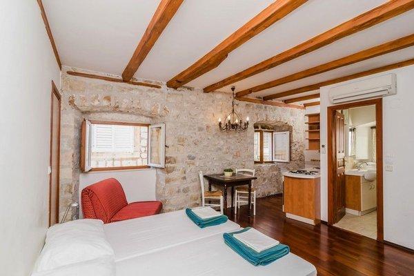 Apartments Martecchini - фото 5