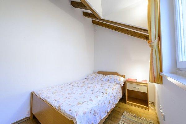 Guesthouse Maria Di - фото 6