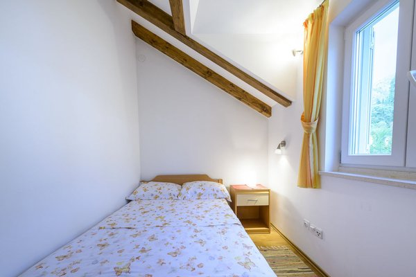 Guesthouse Maria Di - фото 8