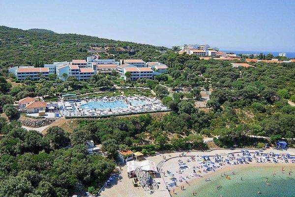 Valamar Club Dubrovnik - фото 7