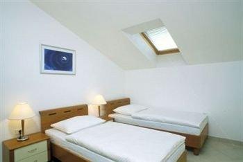 Skiper Residence Tourist Settlement - фото 3
