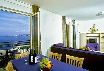 Skiper Residence Tourist Settlement - фото 9