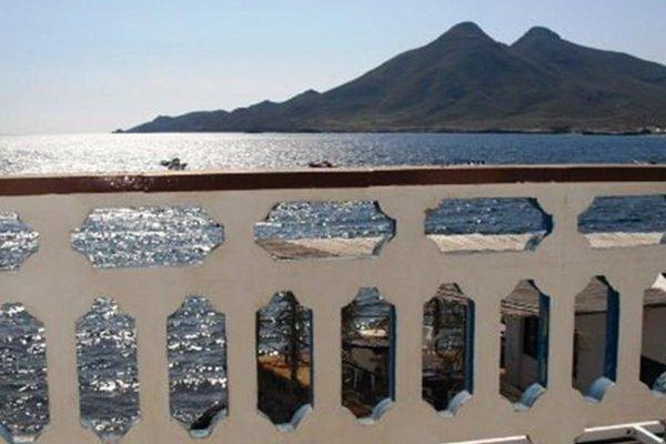 Pension La Isleta del Moro - фото 6
