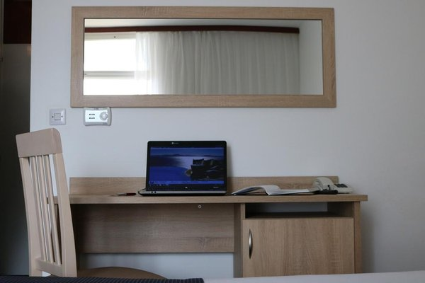 Hotel Medena - фото 6