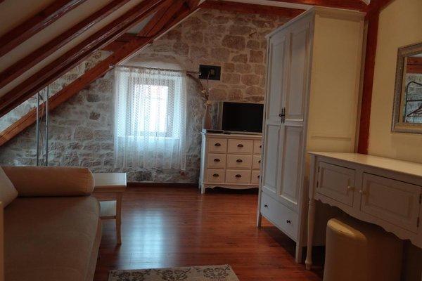 Villa Carrara - фото 18
