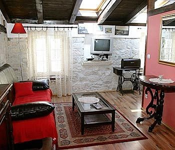 Villa Carrara - фото 5