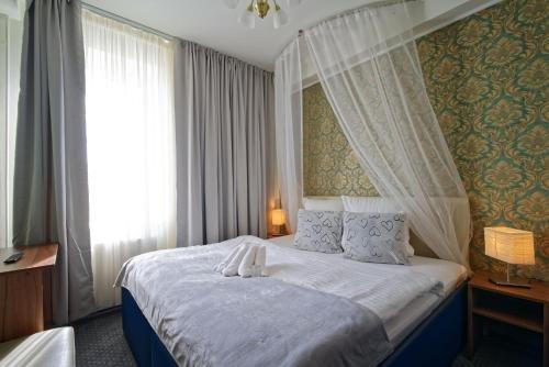 Penzion Janka - фото 2