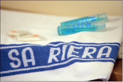 Hotel Sa Riera - фото 2