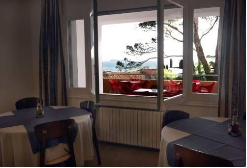 Hotel Sa Riera - фото 6