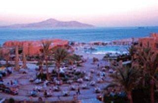 Hauza Beach Resort - фото 20
