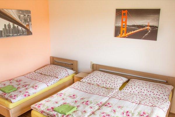 Apartmany Stribrnak - фото 3