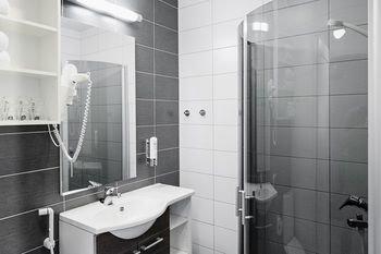 Hotel Rantapuisto - фото 9