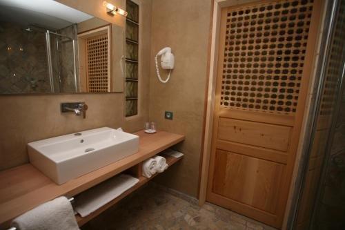 Hotel Campo Dell'oro - фото 5