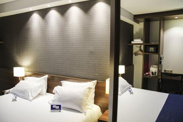 Holiday Inn Express Amiens - фото 4