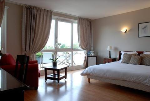 Hotel du Golf d'Arras - фото 0