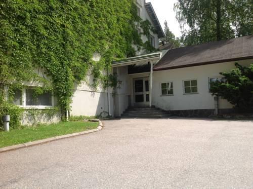 Solvalla Sports Institute - фото 5