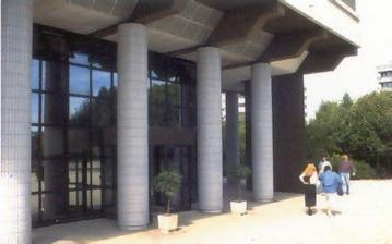 Citadines Centre Meriadeck Bordeaux - фото 20