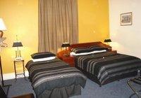 Отзывы Terrace Central B&B Hotel, 4 звезды