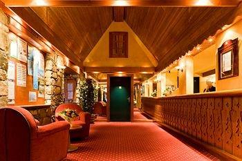 Belambra Club Arc 1600 - La Cachette - фото 16