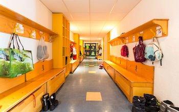 Belambra Club Arc 1600 - La Cachette - фото 20