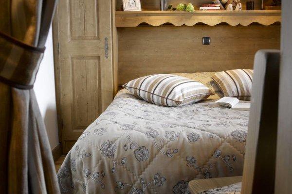 CGH Residences & Spas Le Coeur d'Or - фото 36