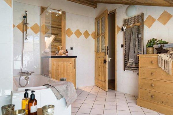 CGH Residences & Spas Le Coeur d'Or - фото 10