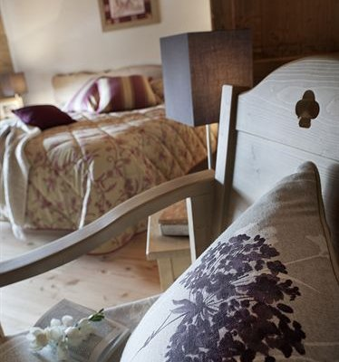 CGH Residences & Spas Le Coeur d'Or - фото 2