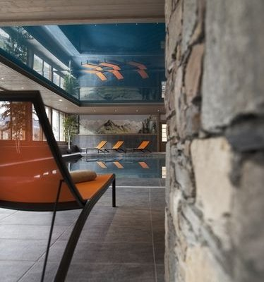 CGH Residences & Spas Le Coeur d'Or - фото 21