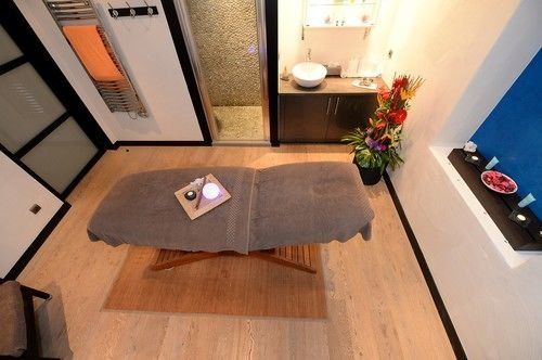 CGH Residences & Spas Le Coeur d'Or - фото 6