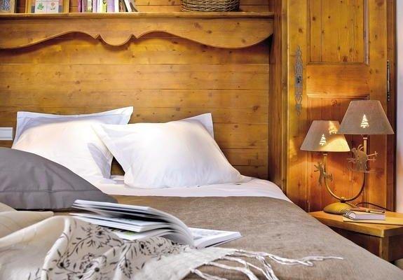 Pierre & Vacances Premium Les Alpages de Chantel - фото 2