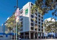 Отзывы Quality Hotel Ambassador Perth (formerly Perth Ambassador Hotel), 3 звезды