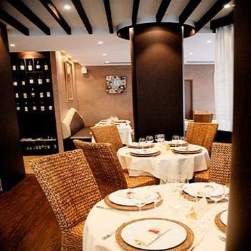 Hotel Des Quatrans - фото 11