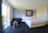 Отзывы Sullivans Hotel, 3 звезды