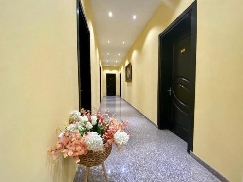 Four Seasons Hotel - фото 15