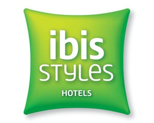 ibis Styles Clermont-Ferrand Aeroport - фото 15