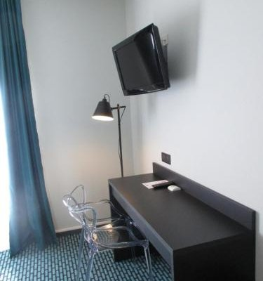 Dav'hotel Jaude - фото 7