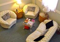 Отзывы Fremantle Bed & Breakfast, 3 звезды
