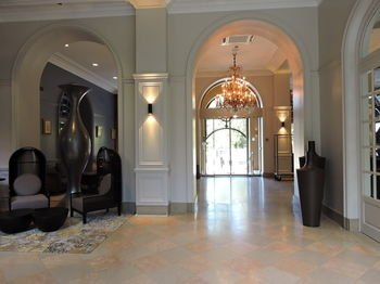 Grand Hotel La Cloche Dijon - MGallery by Sofitel - фото 15