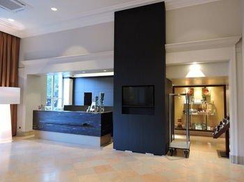 Grand Hotel La Cloche Dijon - MGallery by Sofitel - фото 16
