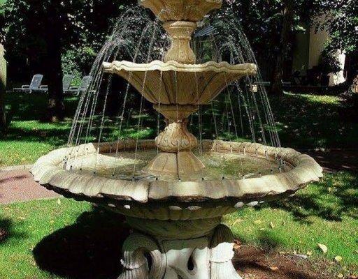 Mercure Royal Fontainebleau - фото 19