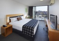 Отзывы The Sebel East Perth, 4 звезды