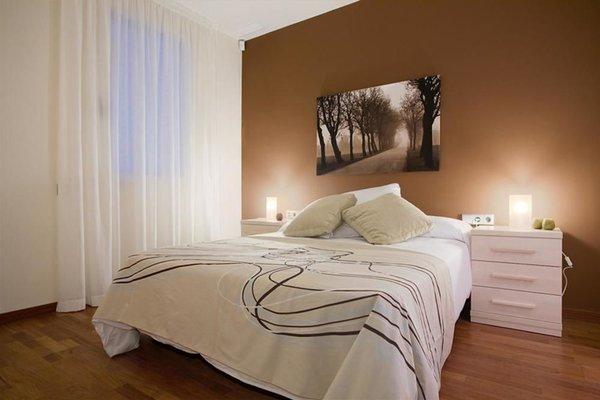 Lodging Apartments Rambla Catalunya - Miro - фото 1