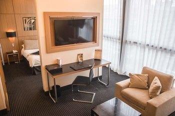 Hotel Spa Le Pasino - фото 3