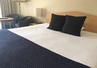 Отзывы St Marys Park View Motel, 4 звезды